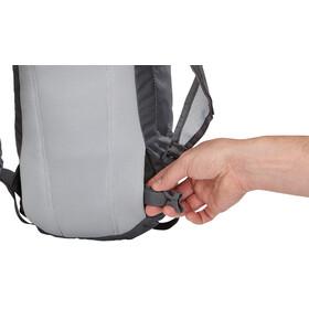 Thule Stir Backpack 15L dark shadow